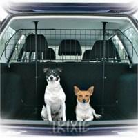 Trixie Köpek İçin Bagaj Güvenlik Demiri 125-140cm