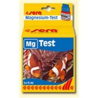 Sera Magnezyum Test 15 Ml