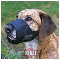 Trixie Köpekler İçin Fileli Ağızlık L-XL 23-31cm