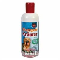 1000Ml Herbal Köpek Şampuan