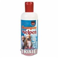 Yavru Köpek Şampuanı 1000ml