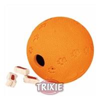 Trixie Köpek Oyuncağı, Ödüllü Kauçuk Top 6Cm