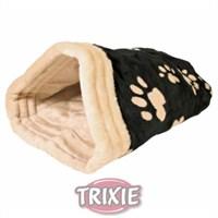 Trixie kedi peluş yatağı , 25×27×45 cm
