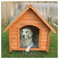 Trixie İri Irk Köpek Kulübesi X Large 96x104x112cm