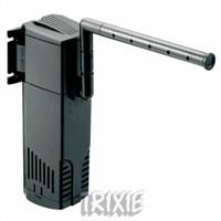Trixie Akvaryum İç Filtre M1000 20W 100-180Lt