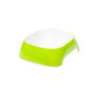 Ferplast Glam Small Acıd Green Bowl Mama Kabı