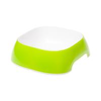 Ferplast Glam Medium Acıd Green Bowl Mama Kabı