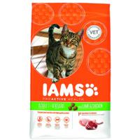 Iams Adult Lamb 3 Kg Yetişkin Kedi Maması