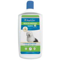 Four Paws Magıc Coat Tüy Dökümü Önleyen Şampuan 896 Ml