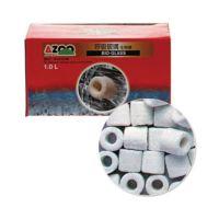 Azoo Bio-Glass Seramik Biyolojik Filtre Malzemesi 3 Lt