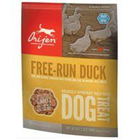Orijen Freeze Dried Kurutulmuş Doğal Ördekli Köpek Ödülü 56,7 gr (50 Adet)