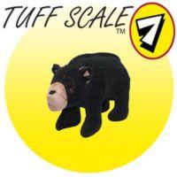 Tuffy Jr Bear Ayi Köpek Oyuncağı 26 Cm