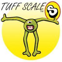 Tuffy Legs Yeşil Bacaklar Köpek Oyuncağı 40 Cm