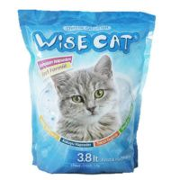 Wise Cat 3.8LT Kedi Kumu