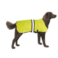 Nobby Fosforlu ve Led Işıklı Köpek Yeleği 55-75 cm X 70-95 cm