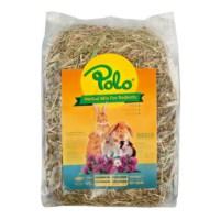 Polo Herbal Mix Kemirgen Otu 1000 gr