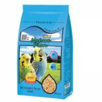 Nature Plan Premium Muhabbet Yemi 500 gr
