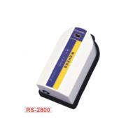 RS Rs-2800 Akvaryum Hava Motoru