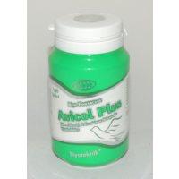 Biyoteknik Avicol Plus - Güvercinler İçin Vitamin (120 Tablet)