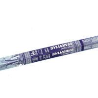 Sylvania Sylvania Coralstar Aktinik Mavi T5 Floresan 54 Watt 114,9 Cm