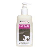Versele Laga Orop. Ear Care Köpek Kulak Temizleme Losyonu 150ml
