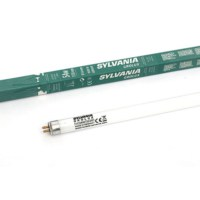 Sylvania Sylvania T5 Floresan Grolux 54 Watt 110 Cm