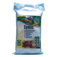 Jbl Symec Elyaf 100 Gr