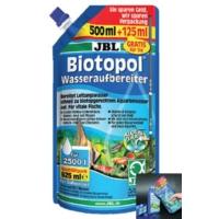 Jbl Biotopol Refill 625 Ml Su Düzenleyici