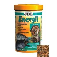 Jbl Energil 1L-170Gr