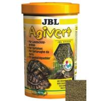 Jbl Agivert 100Ml-43Gr