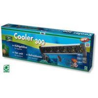 Jbl Cooler 300 Soğutucu Fan 200-300 Lt