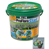 Jbl Proflora Start Set 6 Kg
