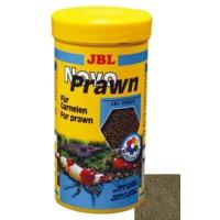 Jbl Novoprawn 250Ml-145Gr