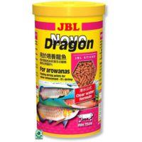 Jbl Novodragon 1L-460Gr