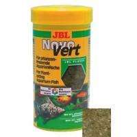 Jbl Novovert 250Ml-40Gr
