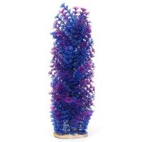 Huihuang 1372 Plastik Bitki