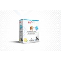 Flip Köpek Tuvalet Eğitim Pedi 45*60 10Lu Kutu