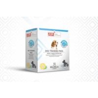 Flip Köpek Tuvalet Eğitim Pedi 60*90 10Lu Kutu