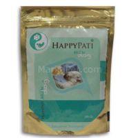 Happypati Dog Milk Yavru Köpek İçin Süttozu 200 Gr