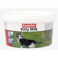 Beaphar Kitty Milk Yavru Kedi Süt Tozu 200 Gr