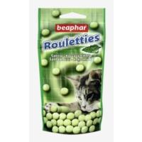 Beaphar Rouletties Catnipli Kedi Ödülü 44,2 Gr