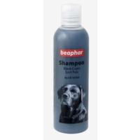 Beaphar Aloe Vera'li Siyah Tüylü Köpek Şampuani 250 Ml