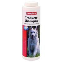 Beaphar Trocken Köpek Kuru Toz Şampuan 150 Gr