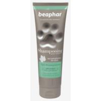 Beaphar Premium Kaşıntı Giderici Köpek Şampuanı 250 Ml