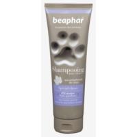 Beaphar Premium Yavru Köpek Şampuanı 250 Ml