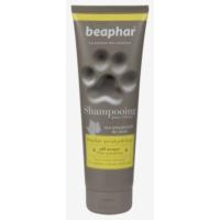 Beaphar Premium 2 In 1 Uzun Tüylü Köpek Şampuanı 250 Ml