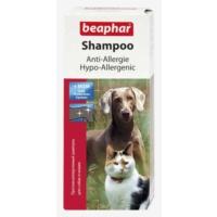 Beaphar Hypo-Allergenic Kedi Ve Köpek Şampuanı 200 Ml
