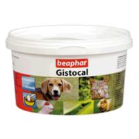 Beaphar Gistocal Vitamin Ve Mineral Besin Takviyesi 250 Gr