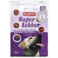 Beaphar Super Lekker Köpek Ödülü 1 Kg