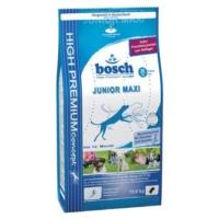 Bosch Junior Maxi Büyük Irk Yavru Köpek Maması 15 Kg